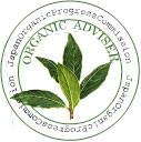 organic_certificate_logo