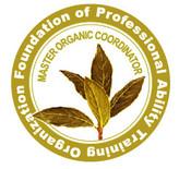 organicmaster_logo