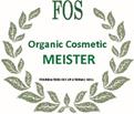 OrganicComeMeister